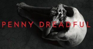 Penny Dreadful (1)