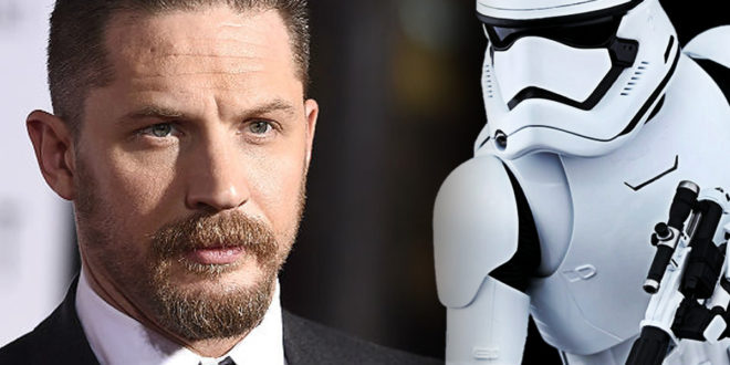 Tom-Hardy-Stormtrooper