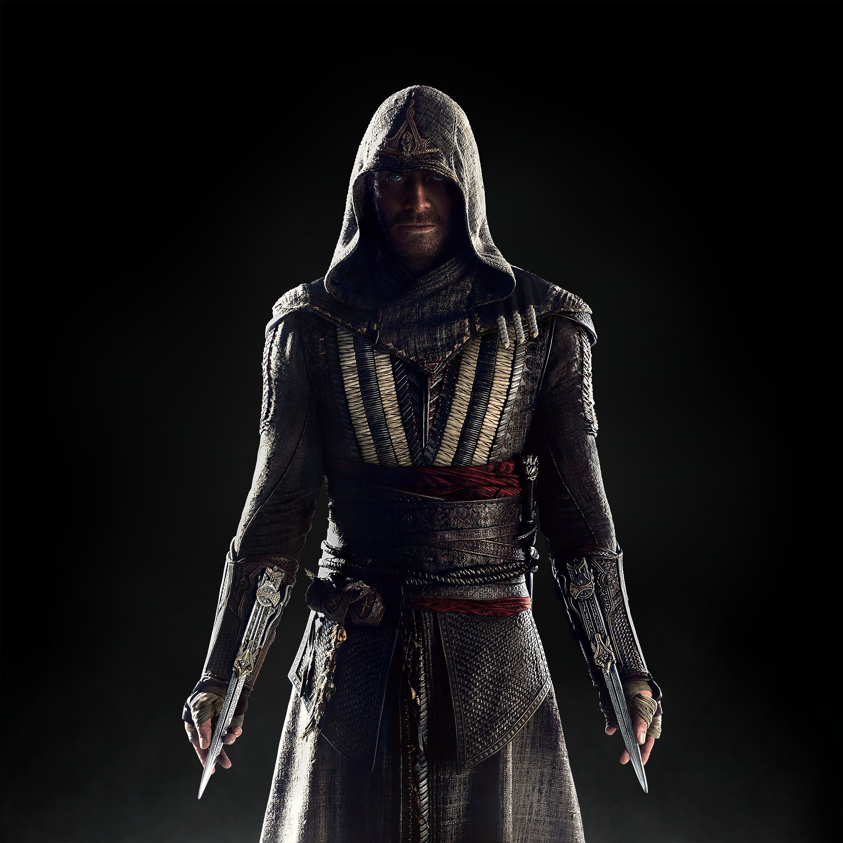 assassinscreedACFirstLook_rgb