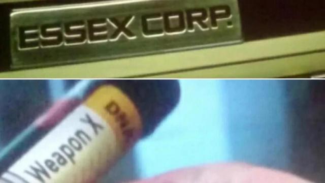 film-x-men-apocalypse-exxex corp