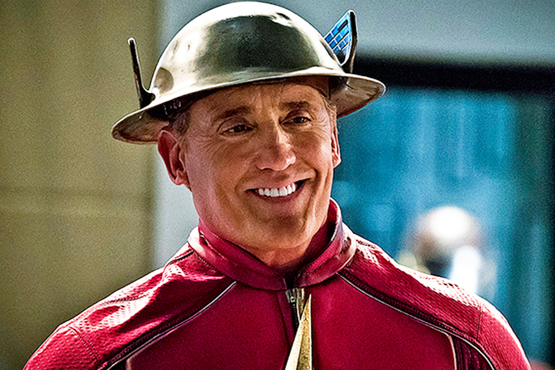 flash-jay-garrick-pic