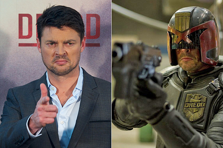 karl-urban-interview-dredd-3d