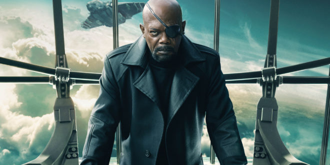 nick_fury_captain_america_the_winter_soldier-wide