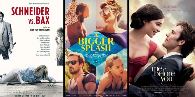 Filmové novinky v CINEMAX – 26. týždeň