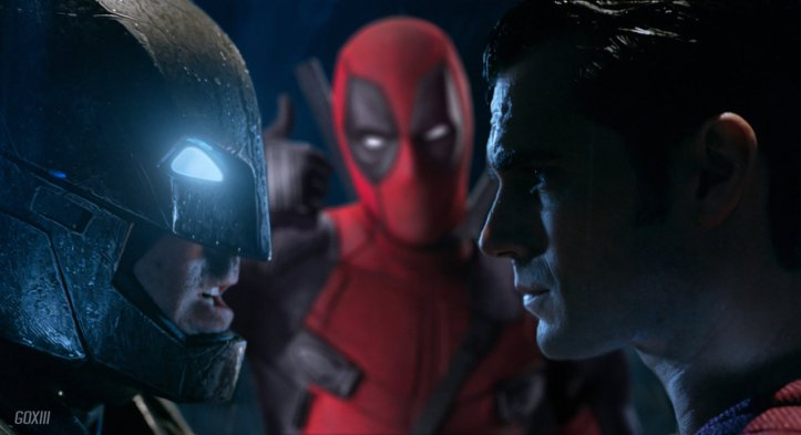 deadpool-vs-batman-v-superman-1