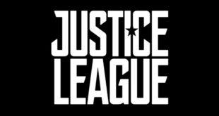 jlmovie-logo