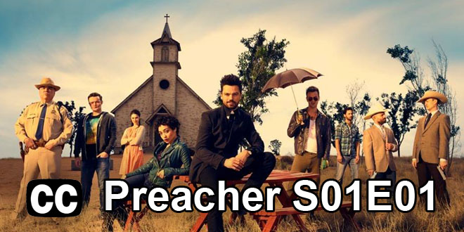 preacher-s01e01-titulky