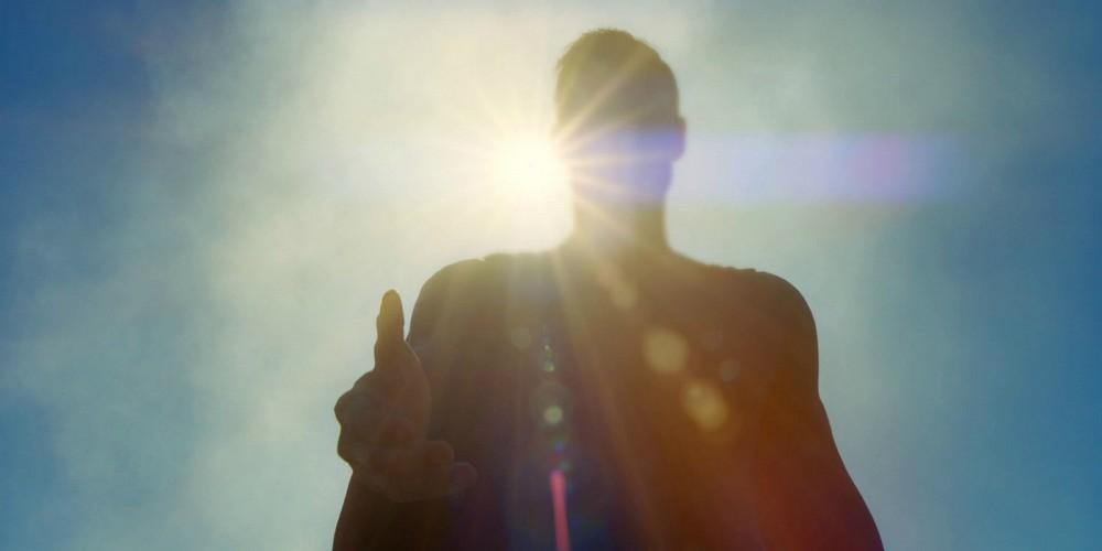superman-supergirl-season-2-premiere