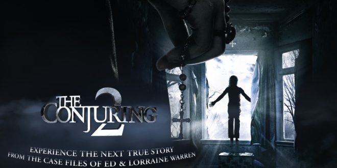 the-conjuring-2-experience-enfie