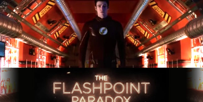 the-flashpoint-paradox-177145