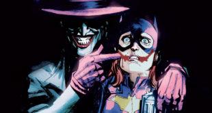 Batgirl-Cv41-Joker-variant-solicitation-thumb