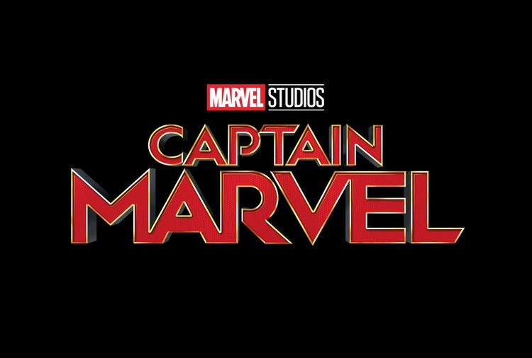 Captain+Marvel+Logo
