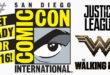 Novinky z Comic Conu 2016 v San Diegu – 1#