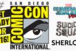 Novinky z Comic Conu 2016 v San Diegu – 4#