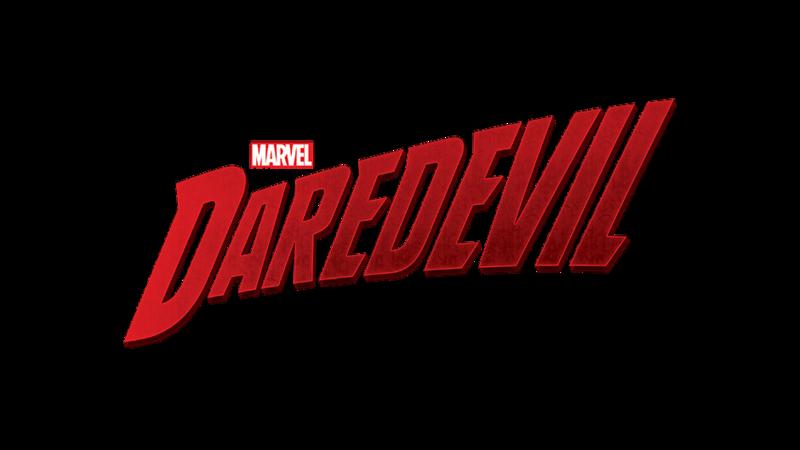 Daredevil_Logo_2