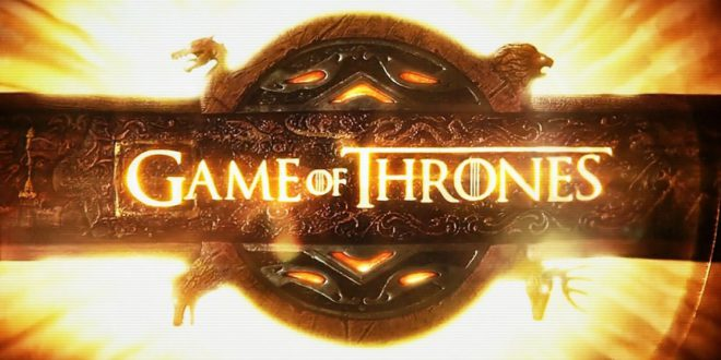 HBO-Game-of-Thrones-Logo-from-Opening-Credits