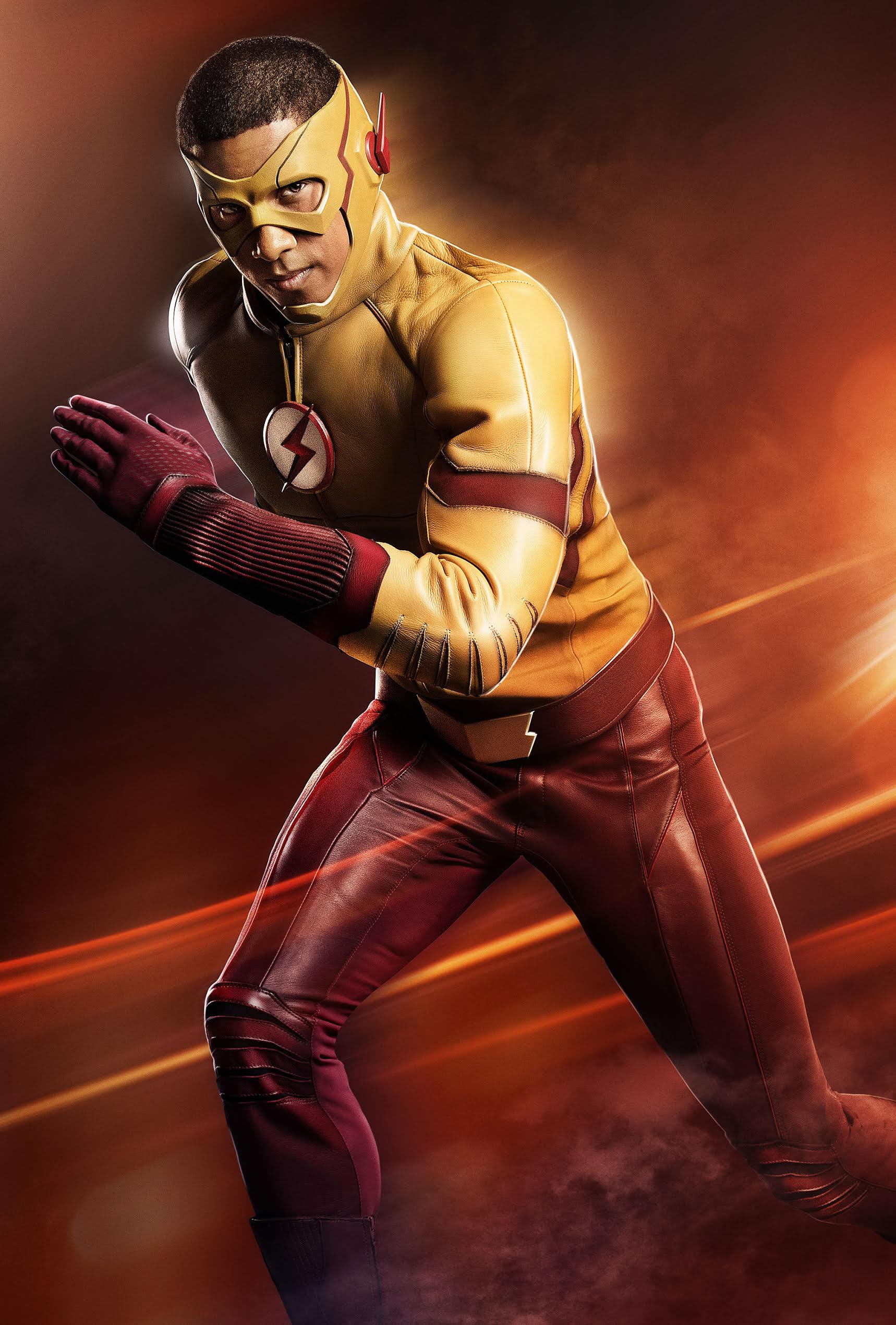 Kid-Flash-Wally-West-Costume-The-Flash-Season-3