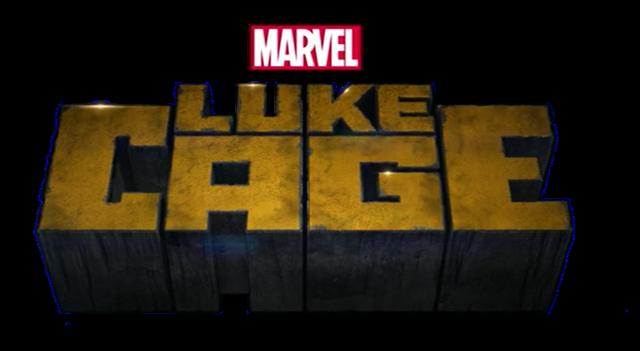 Luke_Cage_-_Logo