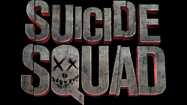 Suicide-Squad-Logo-600x338