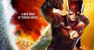 The-Flash-9