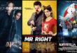 Filmové novinky v CINEMAX – 30. týždeň