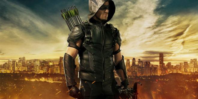 arrow-season-4-poster_0