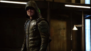 arrow-season-5-192241-320x180