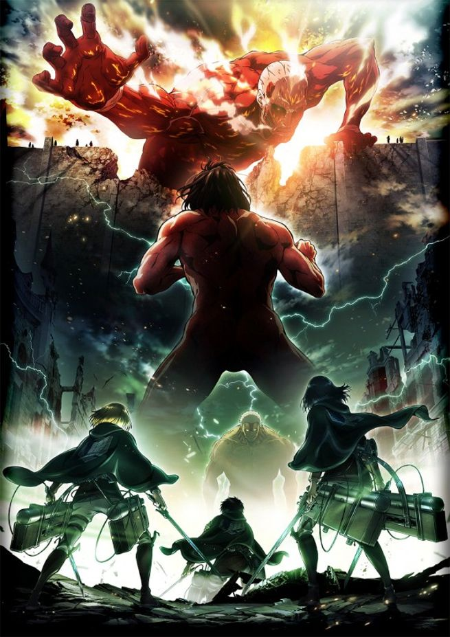 attack-on-titan-season-2-