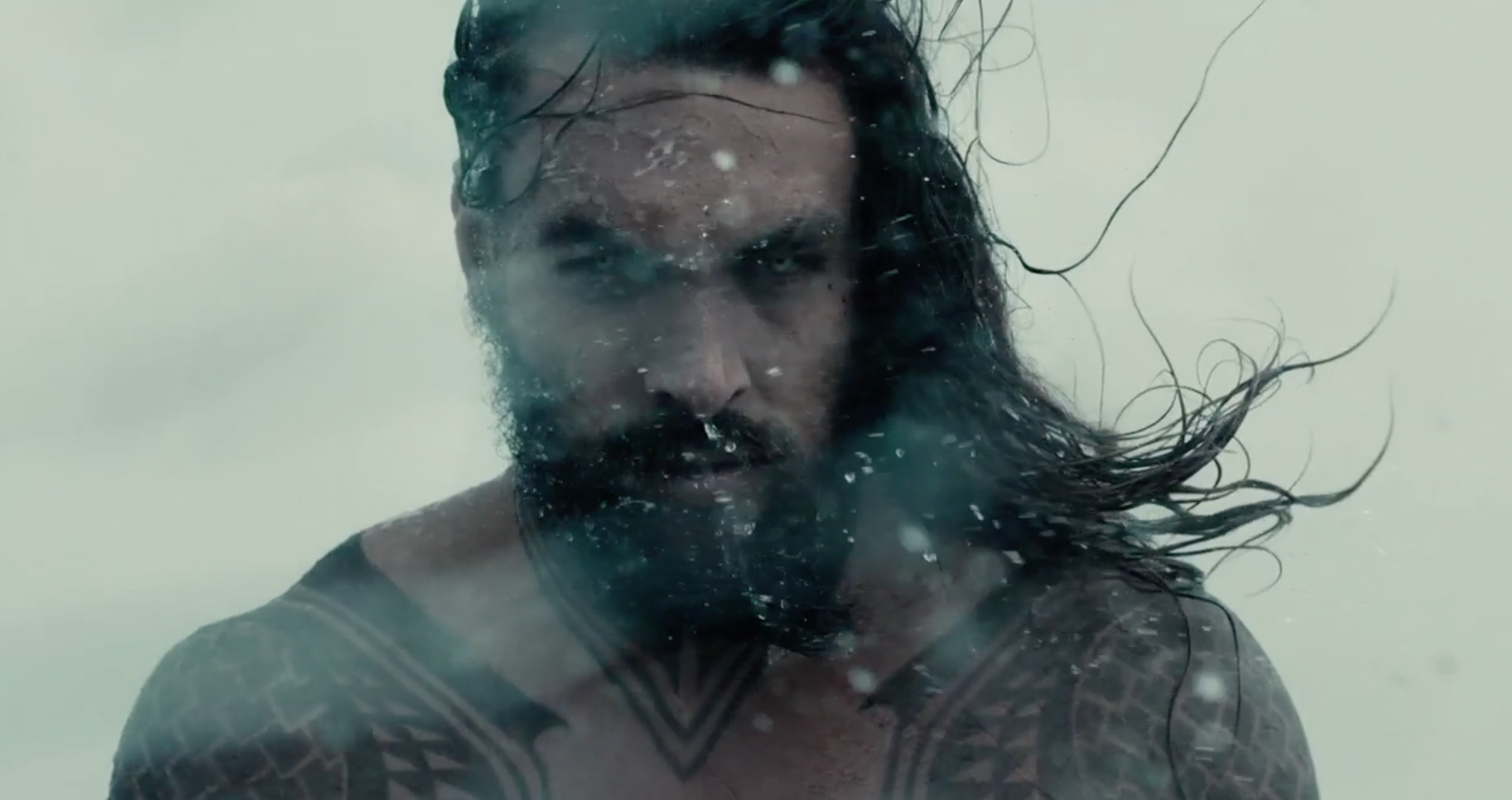 justice-league-sdcc-trailer---aquaman-jason-mamoa-191866