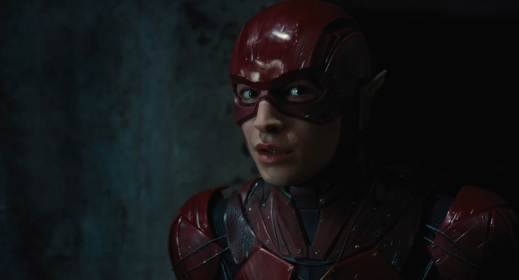 justice-league-trailer---ezra-miller-as-flash-191891