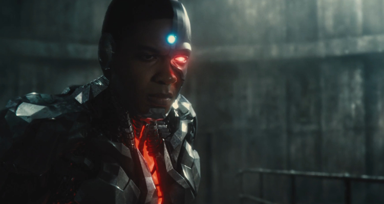 justice-league-trailer---ray-fisher-is-cyborg-191892