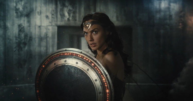 justice-league-trailer---wonder-woman-191883