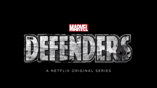 marvel-the-defenders-netflix-series
