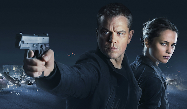 matt-damon-alicia-vikander-jason-bourne-movie-poster-01-600x350