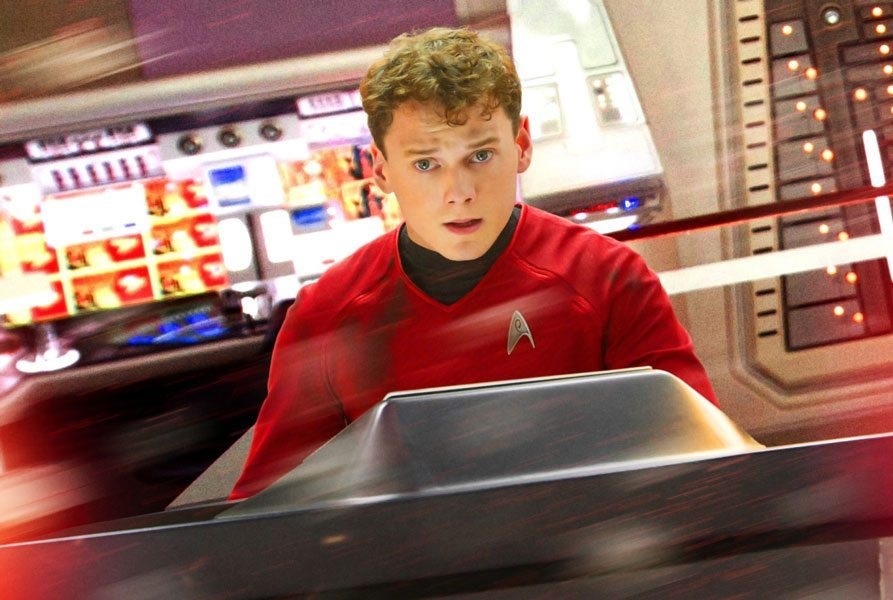 star-trek-into-darkness-anton-yelchin