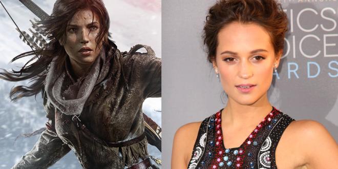 tomb-raider-reboot-actress