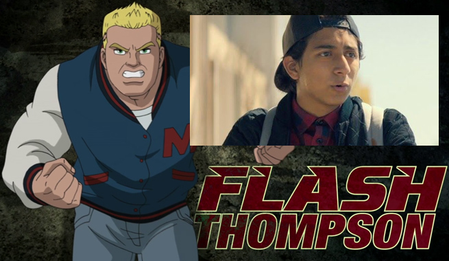 tony-revolori-flash-thompson-191944