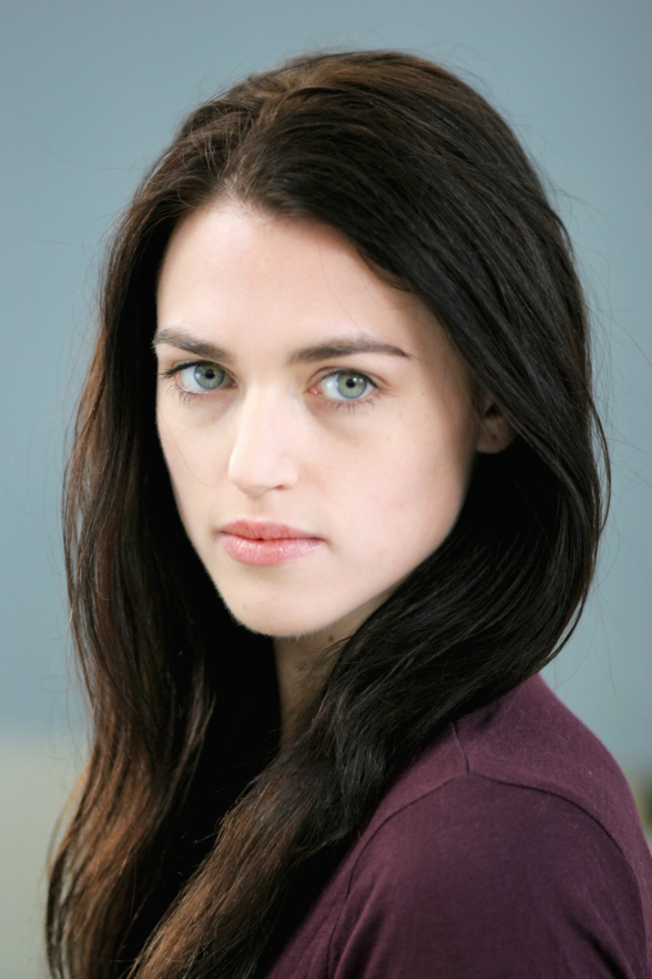 Katie-mcgrath