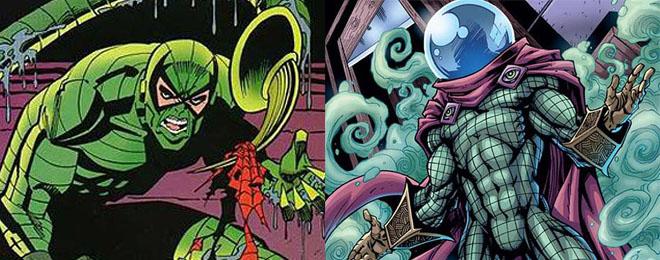 Mysteriov-škorpion