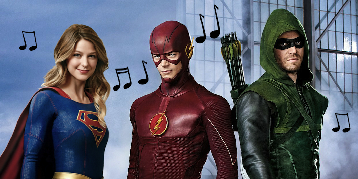Supergirl-The-Flash-Arrow-Musical-Crossover