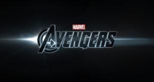 Čo sa deje s filmovými Avengermi v komiksoch? (1/2)