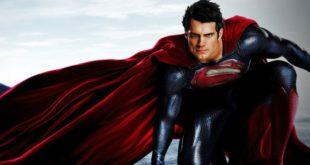cavill_superman