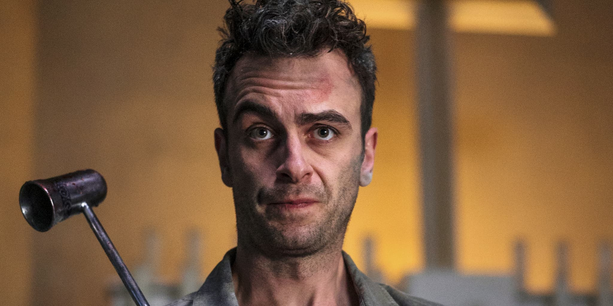 joe-gilgun-in-preacher