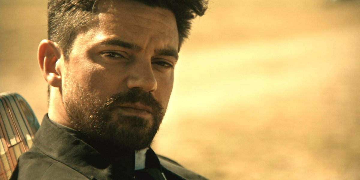 preacher-tv-show-trailer-dominic-cooper