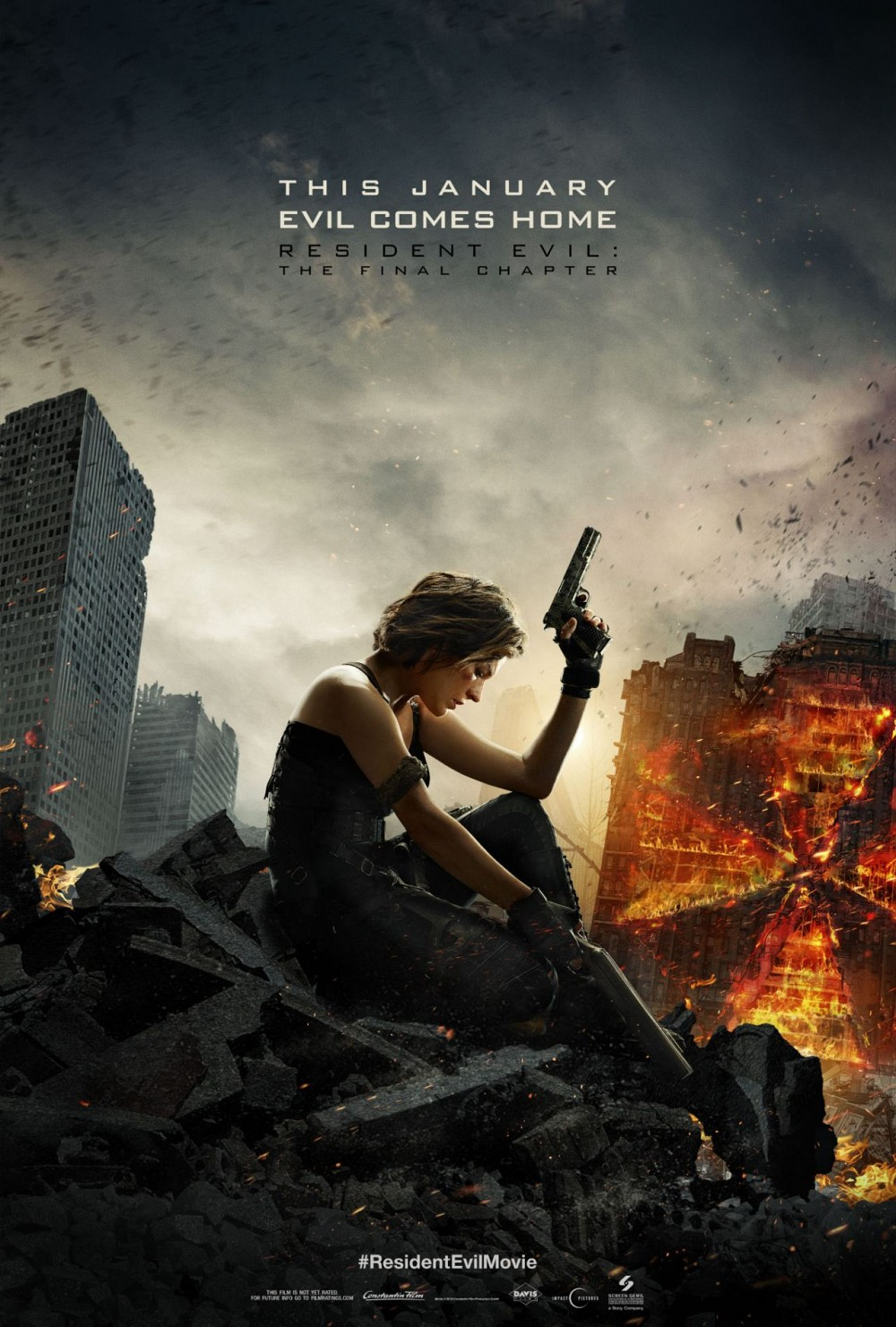 resident-evil-6-final-chapter-poster-2016