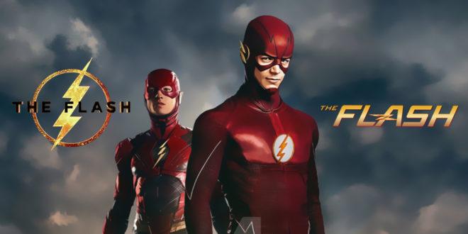 the_flash_by_goxiii-dabbl2e