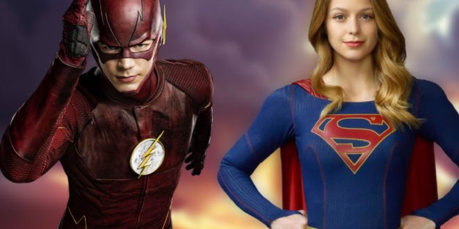 world-s-finest-all-you-need-to-know-about-the-flash-supergirl-crossover-821748