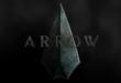Zimné finále Arrowa prinieslo nečakaný cliffhanger