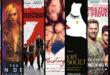 Filmové novinky v CINEMAX – 38.týždeň