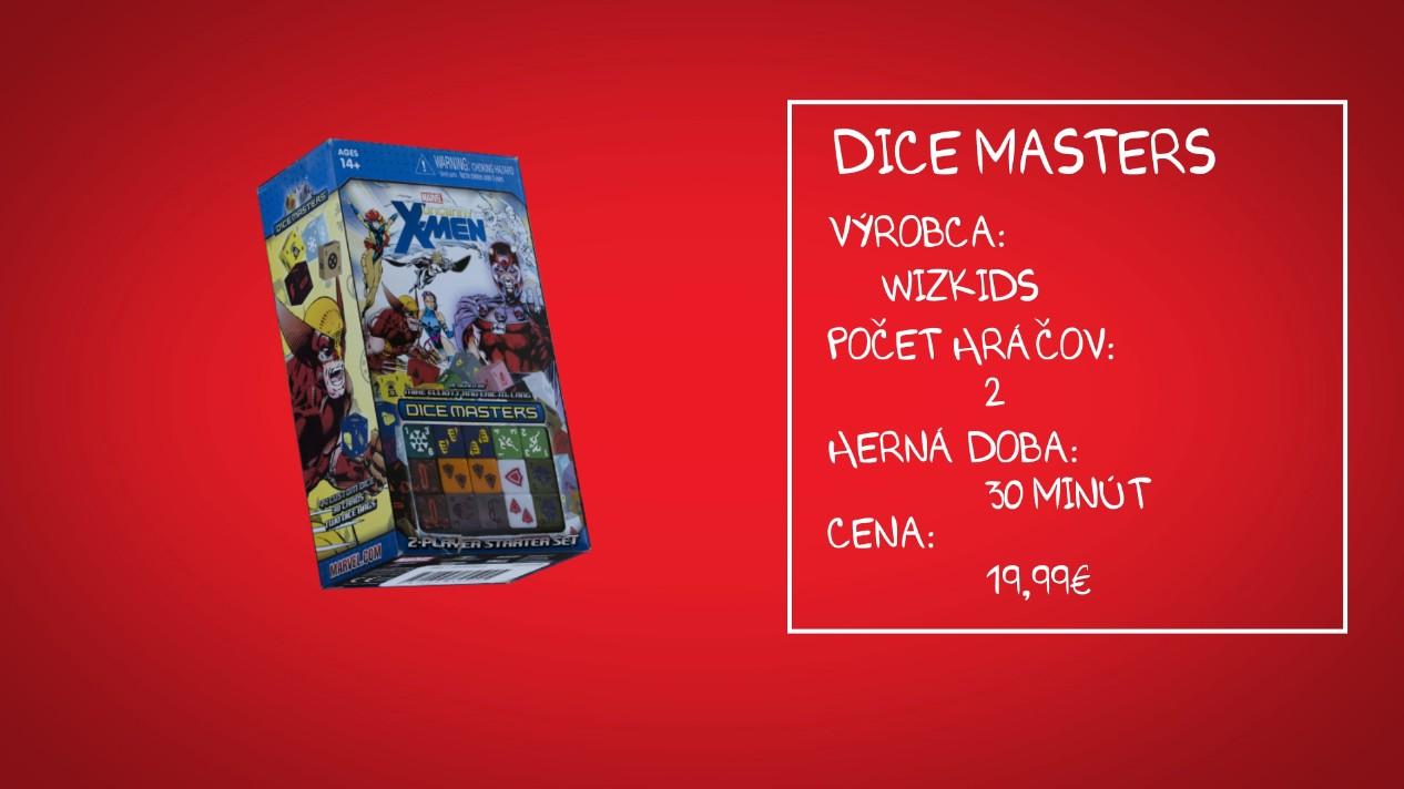 Avengers vs. X-Men, Uncanny X-Men, ale aj set Spider-Mana, Age of Ultron či Civil War (Foto: PoP-Cult Magazín)